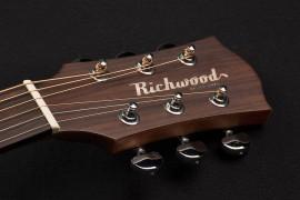 Richwood A-50