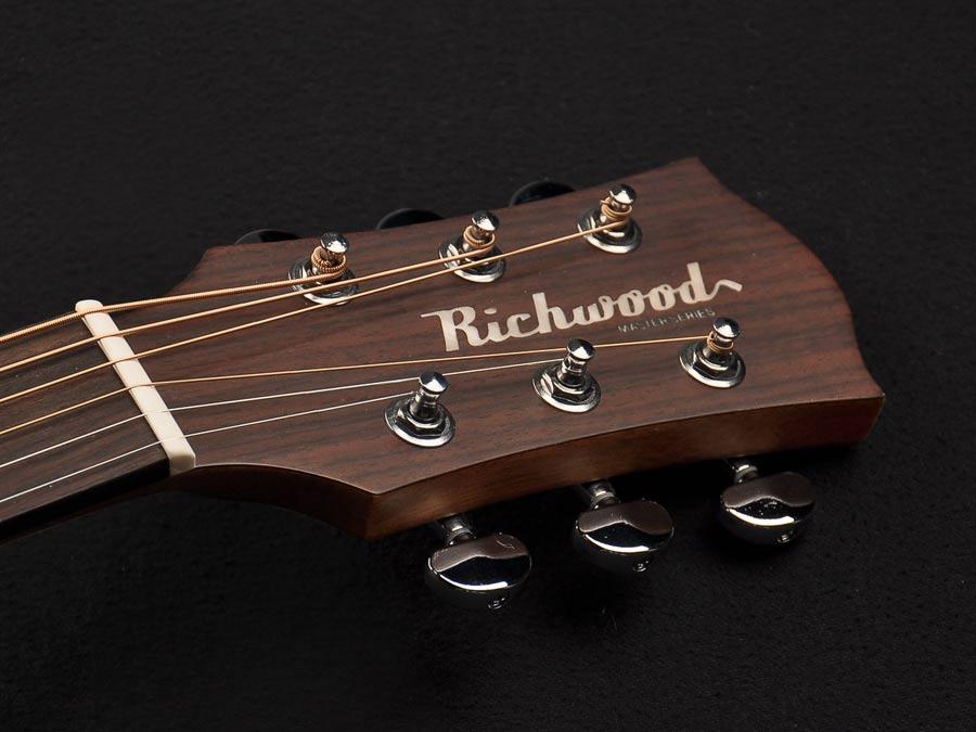 richwood_head_A_50