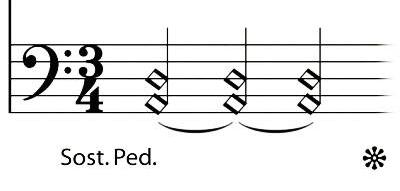 sostenuto_pedal_mark