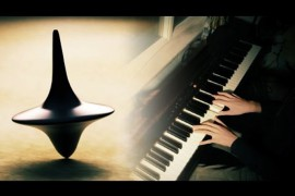 Klavierspēles improvizācija