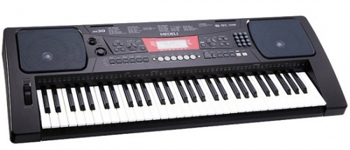 synthesizer_2