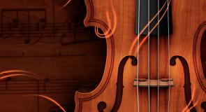 Kā atšķiras akustiskā, elektriskā un elektroakustiskā vijole?