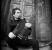 Cort Matt Bellamy elektriskā ģitāra MBC-1