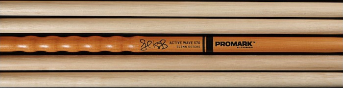 ActiveWave570