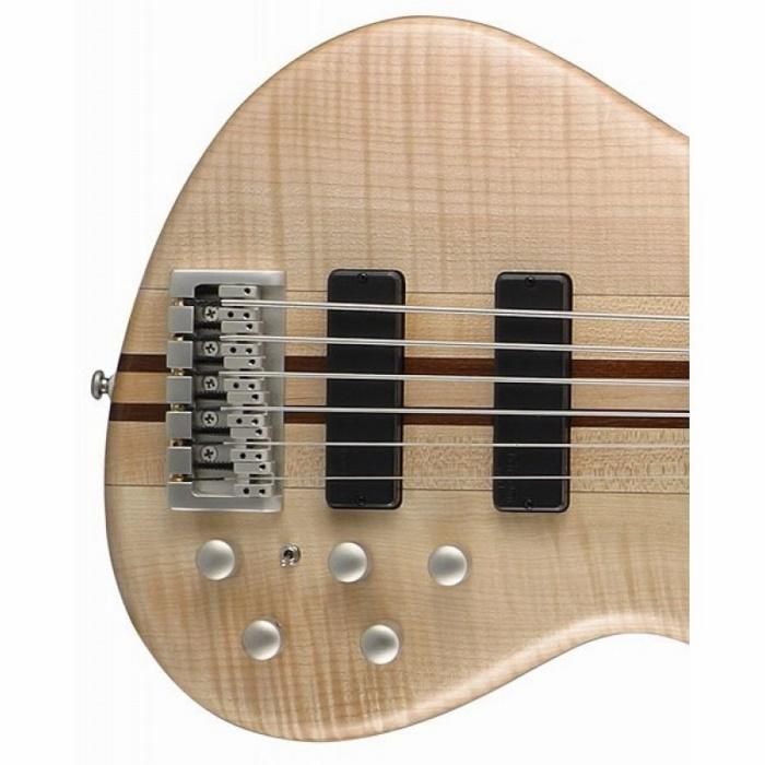 Cort_Artisan_A6_6_string_bass_tuvplans