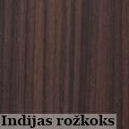 indijas_rozkoks