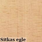 sitkas_egle