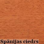spanijas_ciedrs